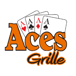 aces_grille