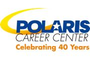 polaris-career-center