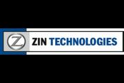 ZIN-Technologies