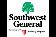 Southwest-General