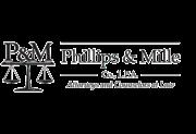 pmlawyers_logo
