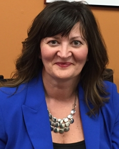 Claudia Motiu, Tri-C