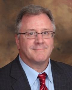 Tim Noe, Noe Financial Services