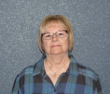 Carol Herman, Lou-Ray Associates