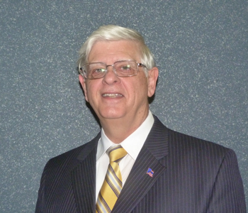 Dennis G. Mille, Phillips & Mille Co., LPA
