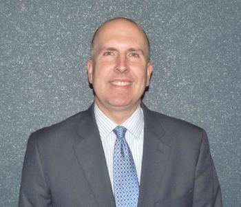 Doug Miller, Polaris Career Center