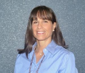 Karen Raisch-Siegel, LifeWorks