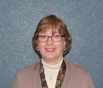 Kathy Gibbons, Third Federal Savings