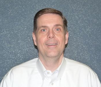 Michael McPhee, Southeast Security Corporation
