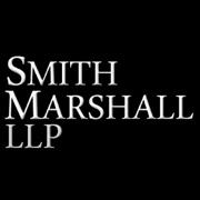 SmithMarshallLogo300x300