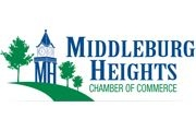 9350_MHCC_Logo-180x120