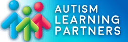 autism-learning-partners-web-logo