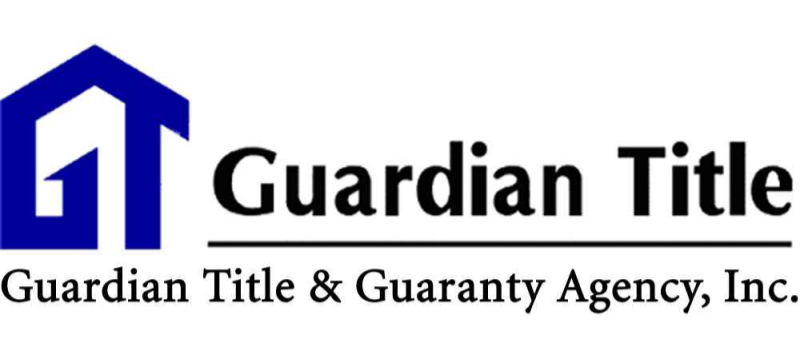 guardiantitle