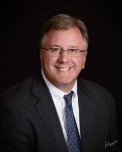 1st Vice President, Tim Noe, Noe Financial Services, Inc.