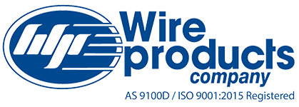 2018-Wire-Products-Company-Logo