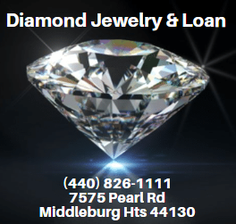 diamond-jewelry