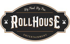 rollhouselogo