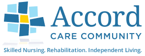 Accord-care-commlogo-text