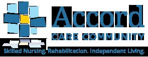 Accord-care-commlogo-text