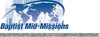 Baptist-Mid-Missionslogo-1