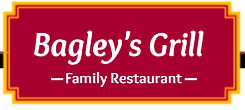bagleys-Grill