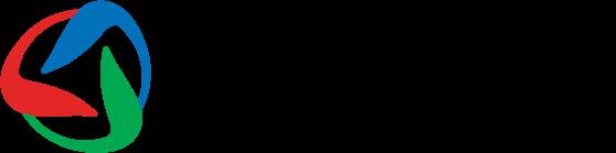MasterPrintingGrp_3C-logo_stacked-1