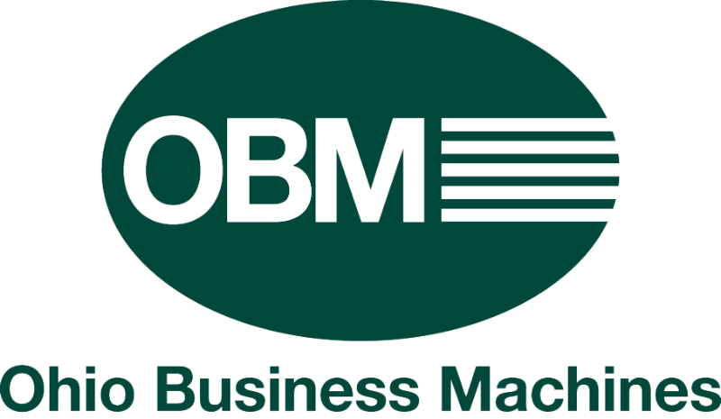 Ohio_Business_Machines