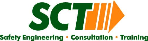 SCT_logo_color-3