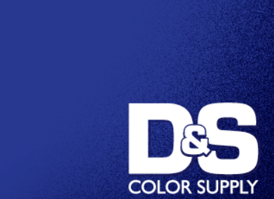 DS-color-logo