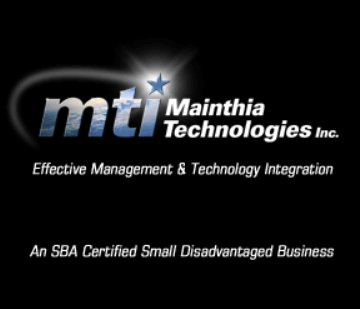 mainthia