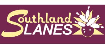 southlandlanes