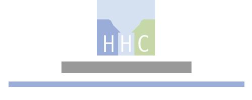 harmony-homecare