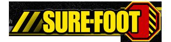 SureFoot-Logo-lores