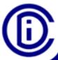 coaxial-logo