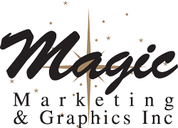 Magic-Marketing