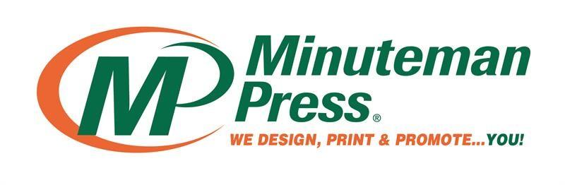MMP2015_Logo_-_New_Slogan_jpg