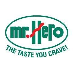 mr-hero