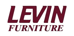 Levin_Furniture_Logo