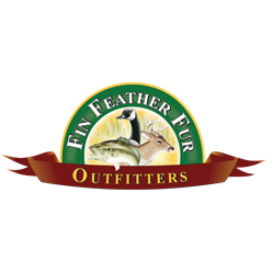 finfeatherfur