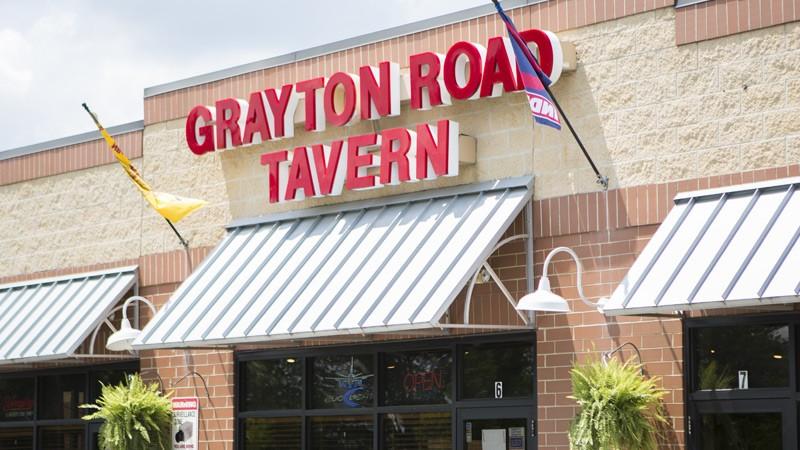grayton-road-tavern