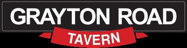grayton-road-tavernlogo