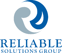 reliable-logo-NEW